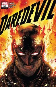 Daredevil 033 (2021) (Digital) (Zone-Empire