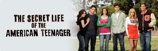 The Secret Life of the American Teenager S04E09