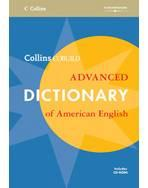 Collins COBUILD Advanced Dictionary of American English CD