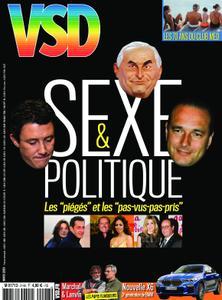 VSD - mars 2020