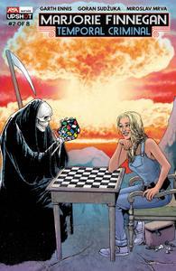 Marjorie Finnegan, Temporal Criminal 02 (of 08) (2021) (digital) (Son of Ultron-Empire