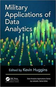 Military Applications of Data Analytics