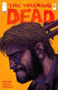 Walking Dead 012 2004 digital
