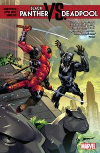 Black Panther vs Deadpool (2019) (Digital) (Kileko-Empire