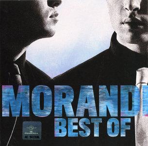 Best of Morandi (2011) Re-up
