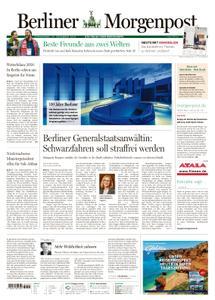 Berliner Morgenpost – 29. Dezember 2018