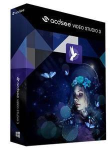 ACDSee Video Studio v4.0.0.872