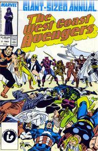 Avengers West Coast Annual 02