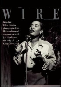 The Wire - February 1988 (Issue 48)