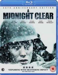 A Midnight Clear (1992)