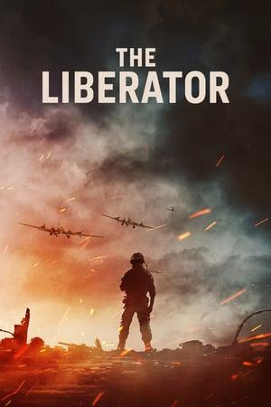 The Liberator S01E01