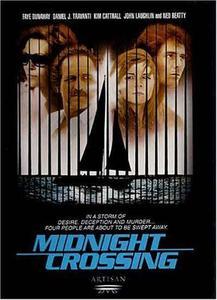 Midnight Crossing (1988)