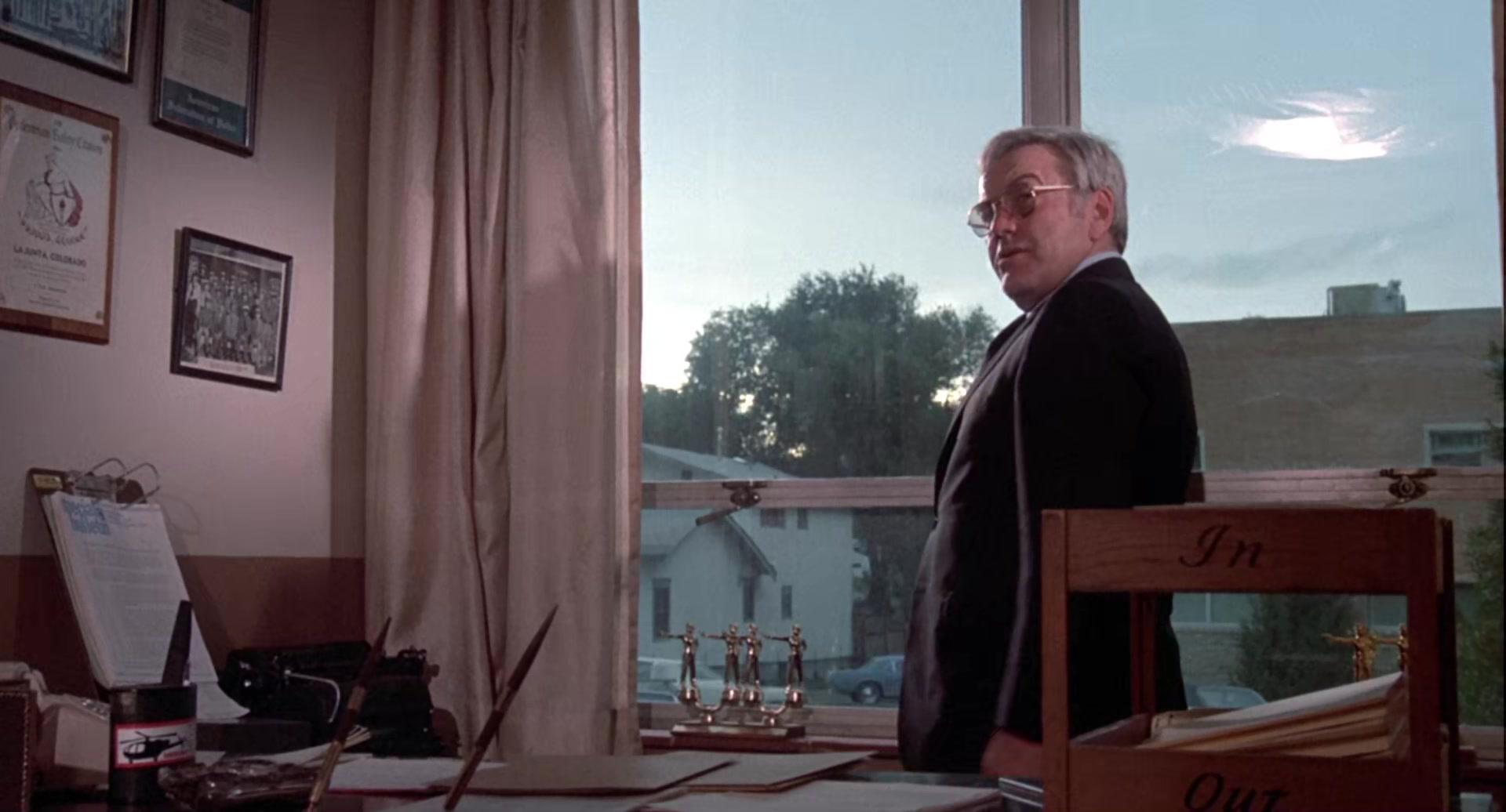 Mr Majestyk (1974) / AvaxHome