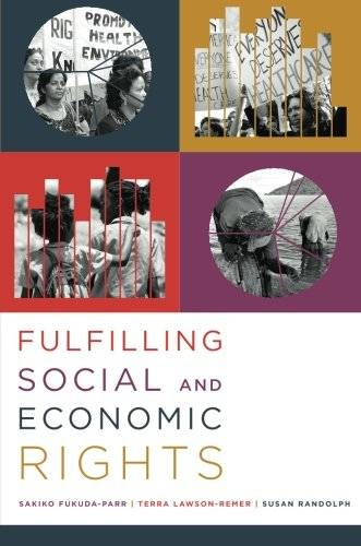 Fulfilling Social and Economic Rights (repost)