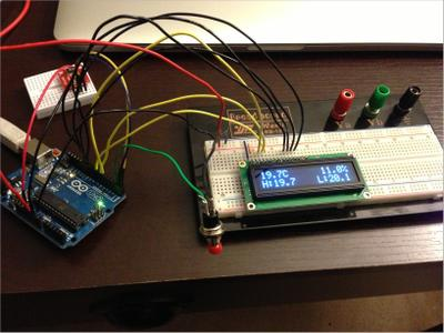 Arduino Programming using Ardublockly: Block Based Arduino Learning