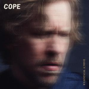 Darcy Windover - Cope (2019)