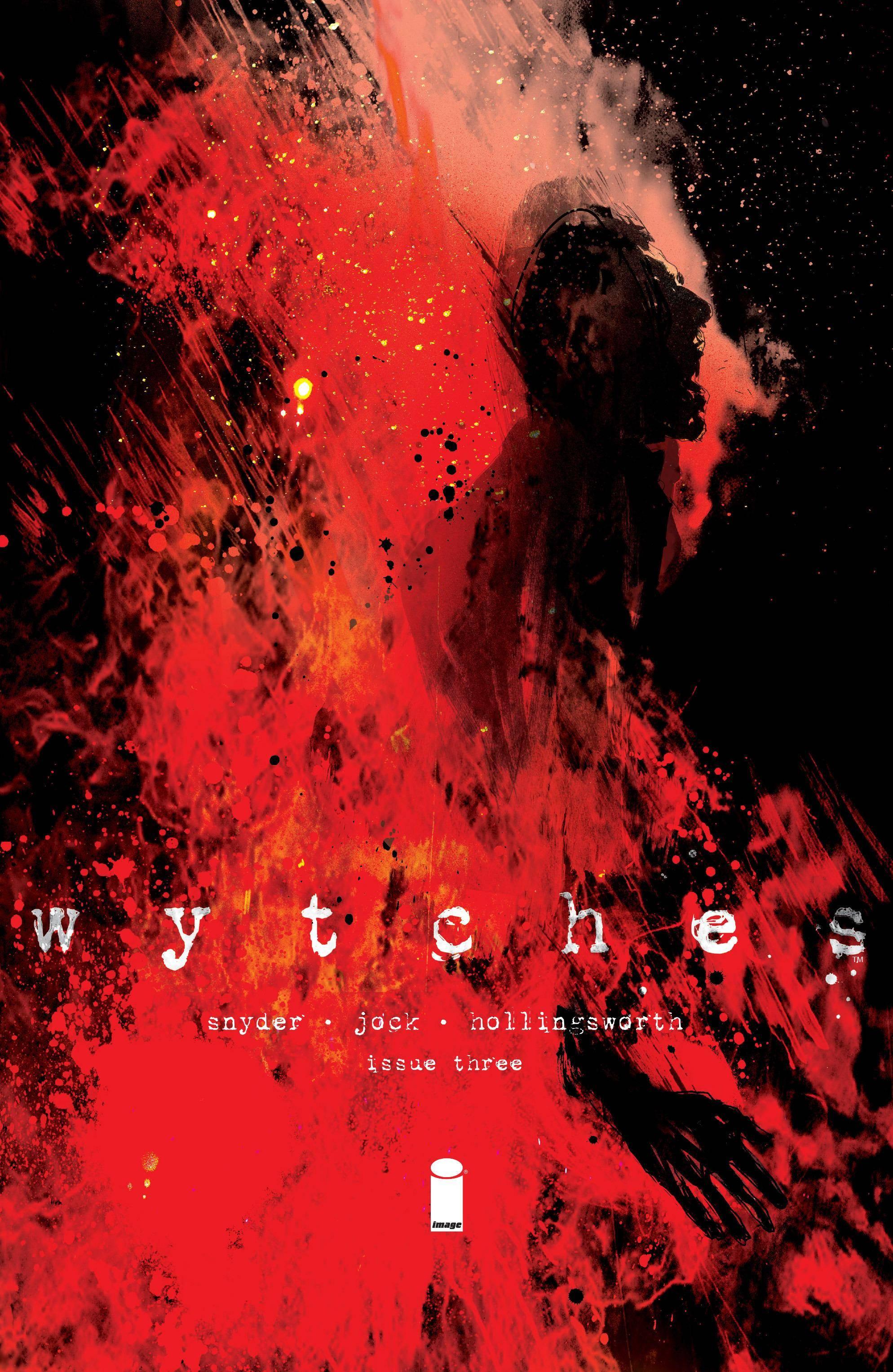 Wytches.003.2014.digital.Minutemen-Slayer