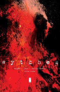 Wytches.003.2014.digital.Minutemen-Slayer
