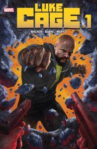 Luke Cage 001 2017 Digital Zone-Empire