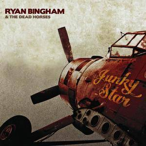 Ryan Bingham & The Dead Horses - Junky Star (2010)