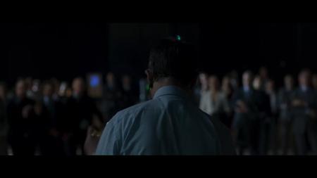 Devils S01E01