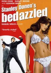 Bedazzled [Fantasmes] 1967