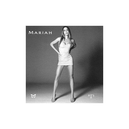 Mariah #1's