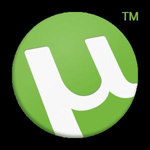 µTorrent® Pro - Torrent App v3.41.297 Patched