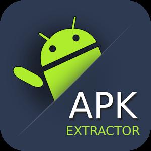 Apk Extractor Premium 4.1.8 Final