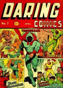 194104 Daring Mystery Comics v1 007