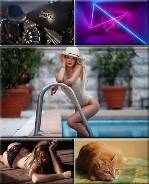 LIFEstyle News MiXture Images. Wallpapers Part (1552)