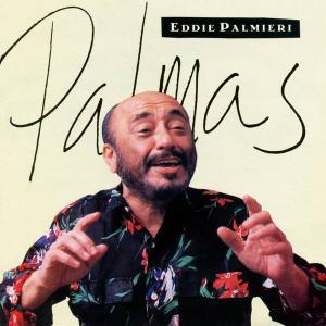 Eddie Palmieri - Palmas (1994)