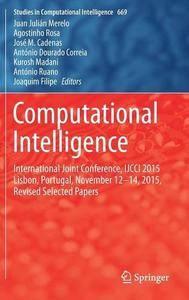 Computational Intelligence