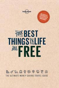 The Best Things in Life are Free (Lonely Planet)