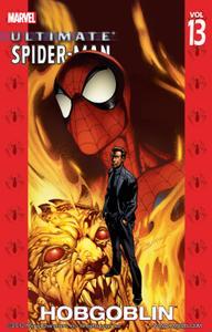 Ultimate Spider-Man v13 - Hobgoblin (2005) (Digital) (Kileko-Empire