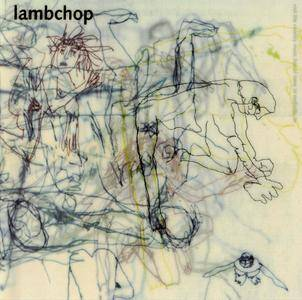 Lambchop - What Another Man Spills (1998)