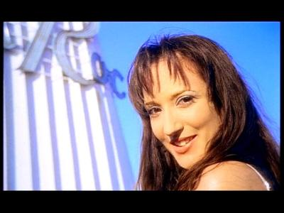 VideoClip Paradisio - Bailando Hits