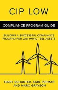 CIP Low: Compliance Program Guide