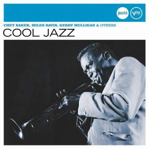 Chet Baker, Miles Davis, Gerry Mulligan & others - Cool Jazz [Recorded 1957-1965] (2006)