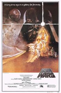 Movie Posters - 1977 (Collection 1)