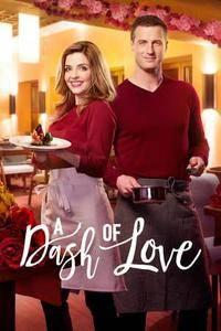 A Dash of Love (2017)
