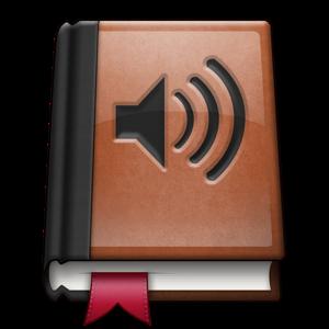 Audiobook Builder 2.0.1