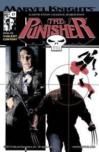 For PostalPops - Punisher v6 017 2002 digital cbr