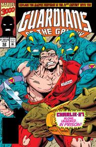 Guardians of the Galaxy 052 (1994) (digital) (Minutemen-Slayer
