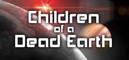 Children of a Dead Earth (2017)