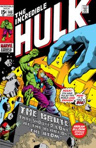Incredible Hulk 140 (1971) (Digital) (Shadowcat-Empire