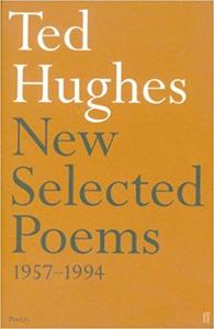 New and Selected Poems 1957-1994