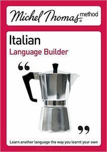 Italian Language Builder (repost)
