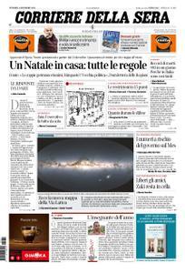 Corriere della Sera – 04 dicembre 2020