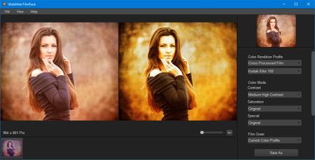 WidsMob FilmPack 2.5.22 (x64) Multilingual